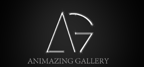 Animazing Gallery                        Logo