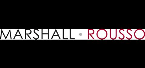 Marshall Rousso Logo